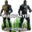 Crysis-Multiplayer-1 icon