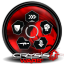 Crysis Wars 2 icon
