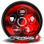 Crysis-Wars-3 icon