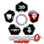Crysis-Wars-4 icon