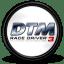 DTM-Race-Driver-3-2 icon