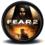 FEAR-2-Project-Origin-final-1 icon