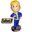 Fallout 3 Survival Edition 3 icon
