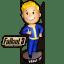 Fallout-3-Survival-Edition-3 icon