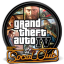 GTA 4 new 2 icon