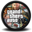 GTA-4-new-5 icon