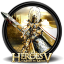 HeroesV-of-Might-and-Magic-1 icon