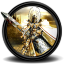 HeroesV-of-Might-and-Magic-2 icon