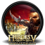 HeroesV-of-Might-and-Magic-Addon-1 icon