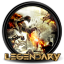 Legendary-5 icon