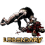 Legendary-6 icon