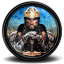 Medieval-II-Total-War-2 icon