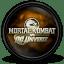 Mortal-Combat-vs-DC-Universe-2 icon