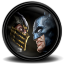 Mortal-Combat-vs-DC-Universe-4 icon