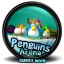 Penguins-Arena-Sedna-s-World-overSTEAM-1 icon