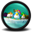 Penguins-Arena-Sedna-s-World-overSTEAM-3 icon