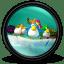 Penguins Arena Sedna s World overSTEAM 3 icon