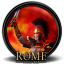 Rome Total War 1 icon