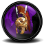 Rome Total War Alexander 2 icon