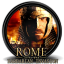 Rome-Total-War-Barbarian-Invasion-1 icon