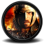 Rome-Total-War-Barbarian-Invasion-2 icon