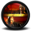 Rome Total War Gold Edition 3 icon