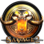 Savage-2-A-Tortured-Soul-4 icon