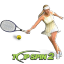 Top-Spin-2-4 icon