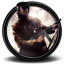 Wolfenstein-2 icon