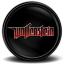 Wolfenstein-3 icon