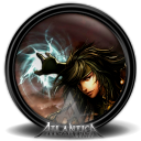 Atlantica Online 3 icon