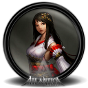 Atlantica Online 4 icon