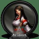 Atlantica Online 4 icon