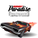 Burnout-Paradise-The-Ultimate-Box-3 icon