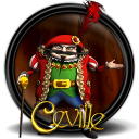 Ceville 3 icon