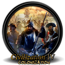 Civilization IV Colonization 2 icon