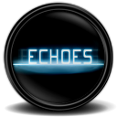 Echoes 1 icon