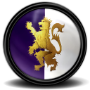 Heroes II of Might and Magic 2 icon
