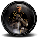 Heroes II of Might and Magic addon 2 icon