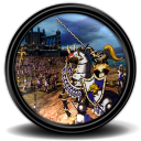 Heroes-III-of-Might-and-Magic-2 icon