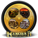 Heroes-IV-of-Might-and-Magic-1 icon