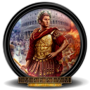 Imperium Civitas 1 icon