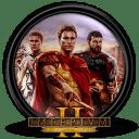 Imperium Civitas II 1 icon