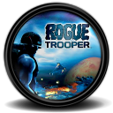 Rogue Trooper 1 icon