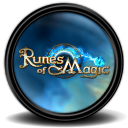 Runes of Magic 2 icon