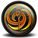 Runes of Magic Mage 1 icon