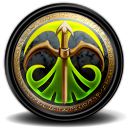 Runes of Magic Scout 1 icon