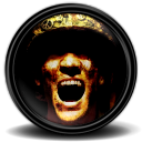 Shellshock-2-Blood-Trails-2 icon