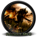 Shellshock Nam 67 1 icon