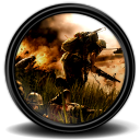 Shellshock Nam 67 2 icon